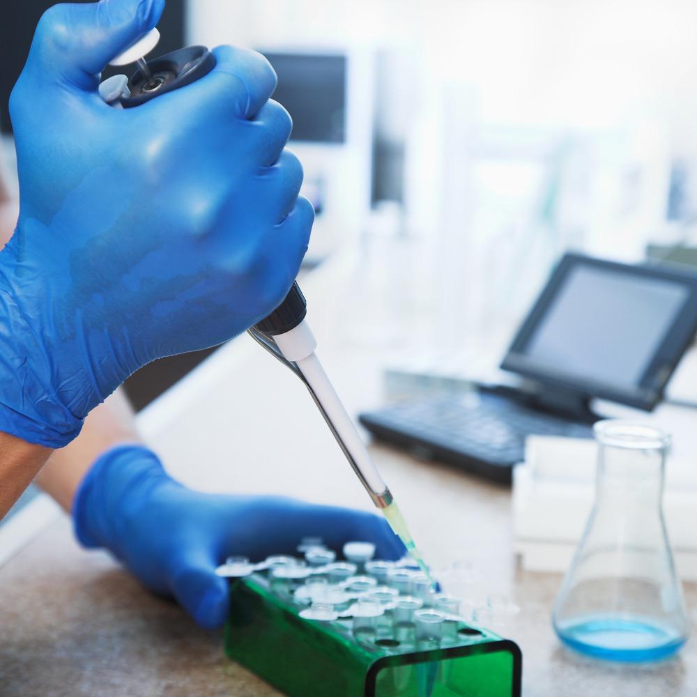 photodune-3216539-molecular-biology-m.jpg
