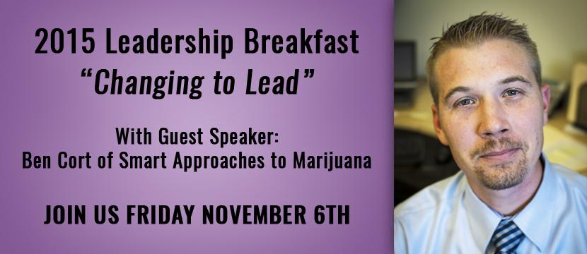 leadershipbreakfast2015.jpg