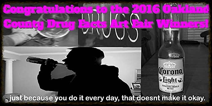ps drug abuse_Fotor.jpg