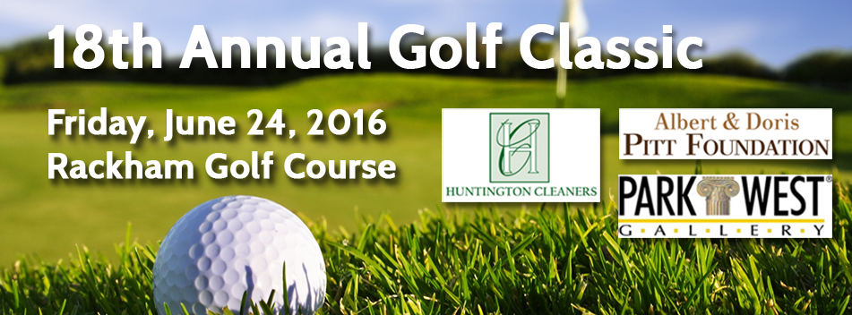 2016 Golf Outing Banner2.jpg