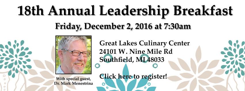 2016 Leadership Breakfast FB Banner.jpg