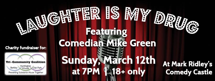 comedy night fb banner.jpg
