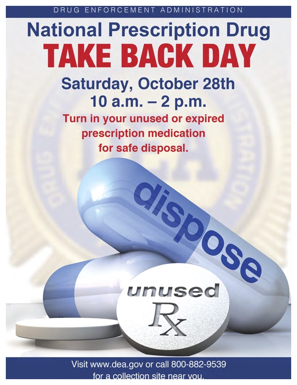 2017 Drug Take Back Flyer.jpg