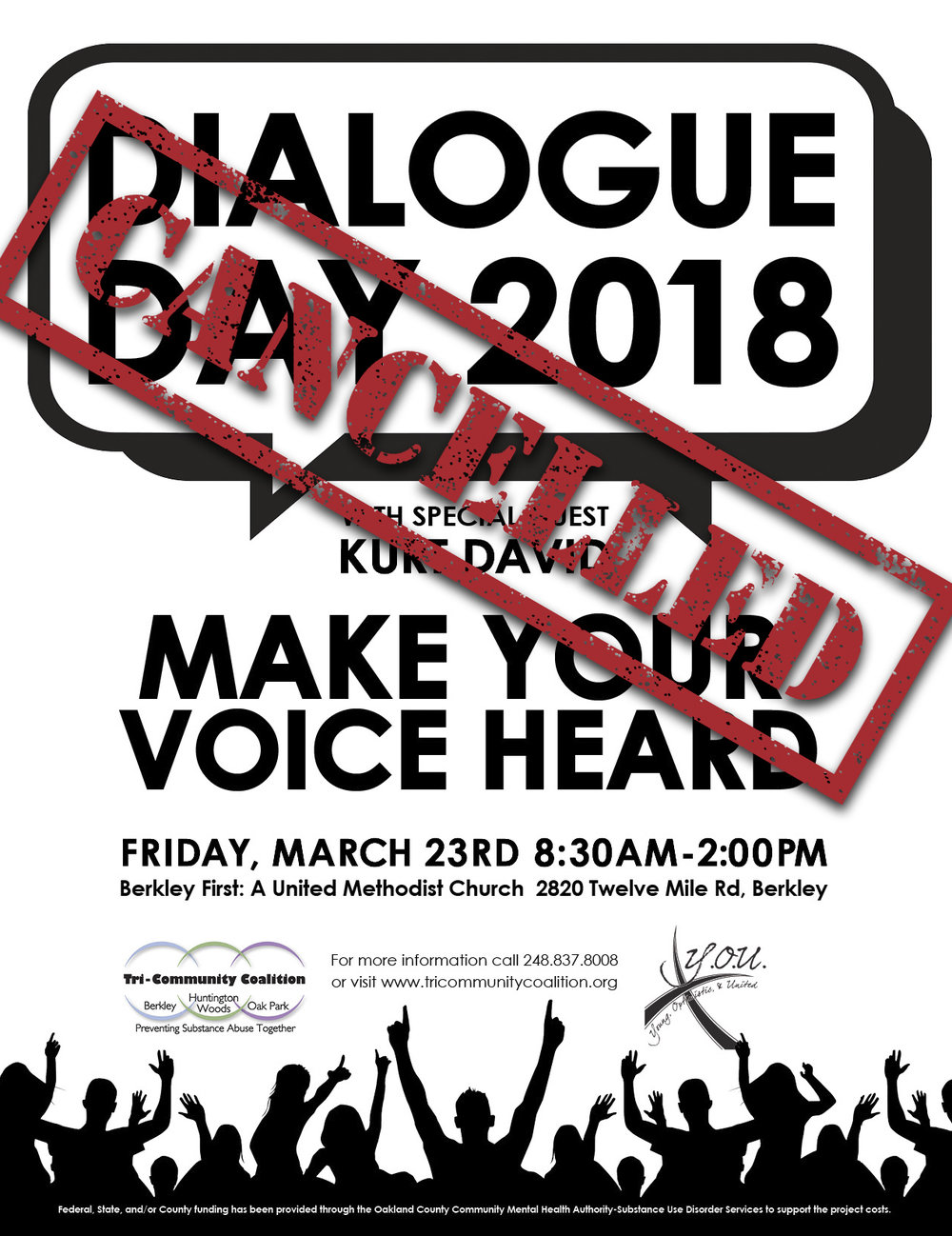 Dialogue Day 2018 Flyer cancelled.jpg