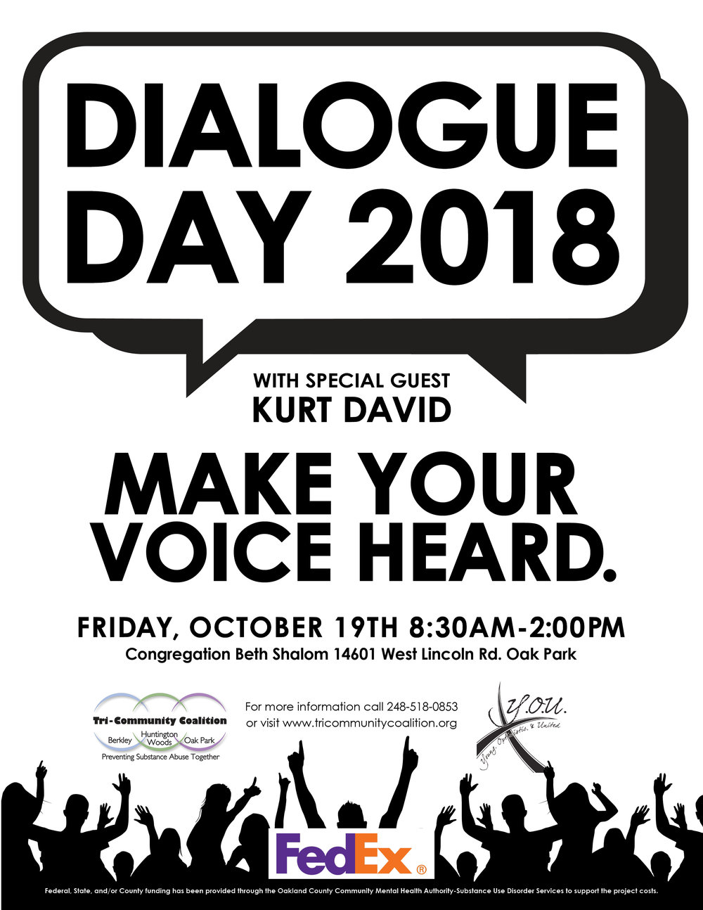 Dialogue Day 2018 October 2.jpg