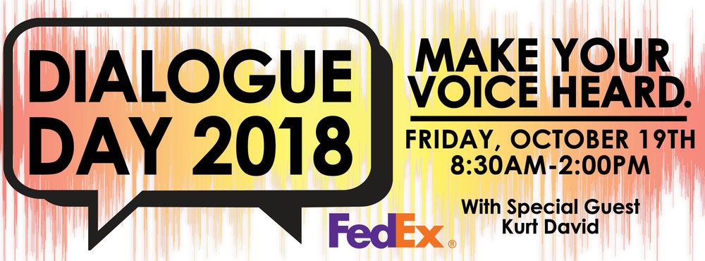 2018 Dialogue Day October FB Banner 2.jpg