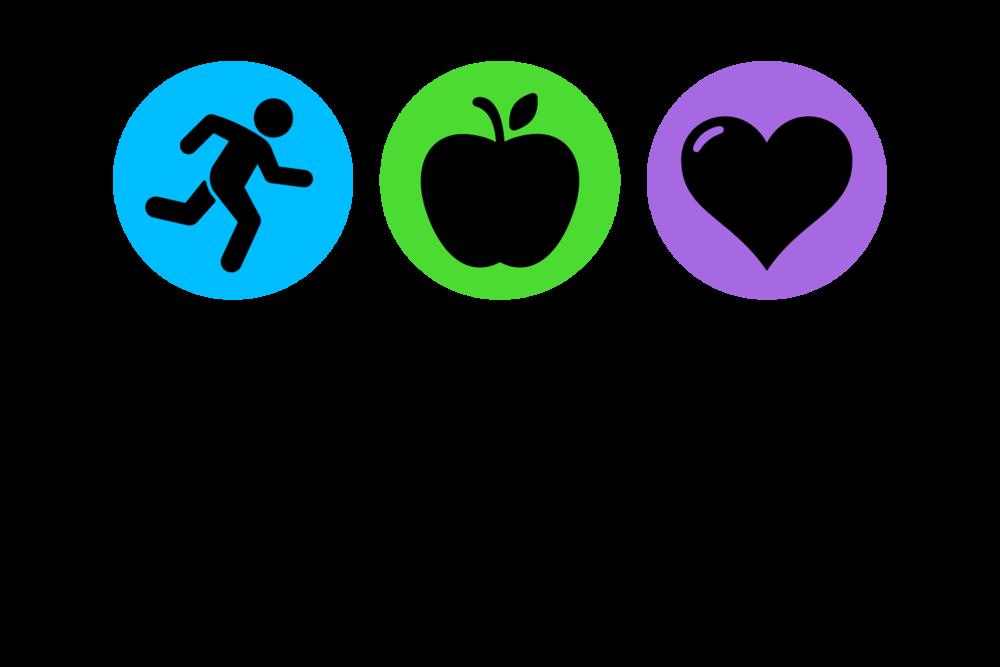 2018 Tcc Health and Wellness_transparent600.png