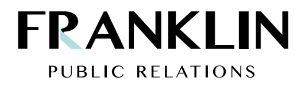 Franklin Public Relations