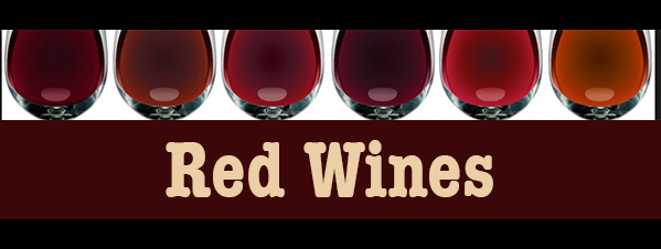 red wines header.jpg