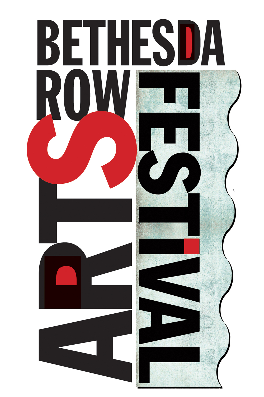 bethesda_row_arts_festival_2.jpg