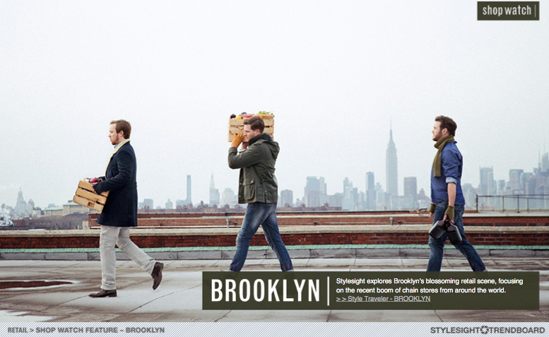 Brooklyn Shop Watch.png