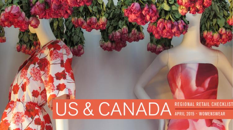 US & Canada RRC April 2015.png