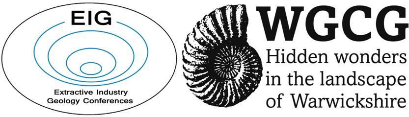 EIG WGCG logo.jpg
