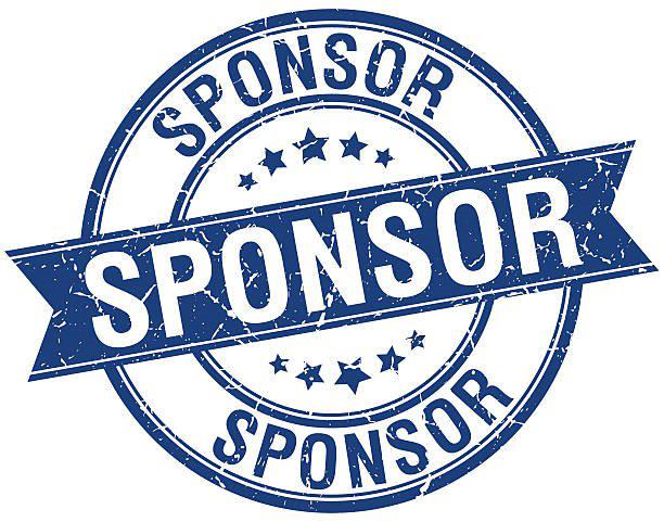 Sponsorship - Many new opportunities exist at the EIG Durham 2018 Conference to sponsor an event and get your business noticed! See our sponsorship page to learn more.