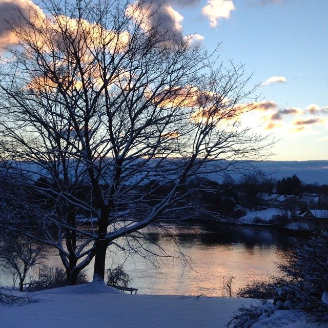 maine-winter-sunrise