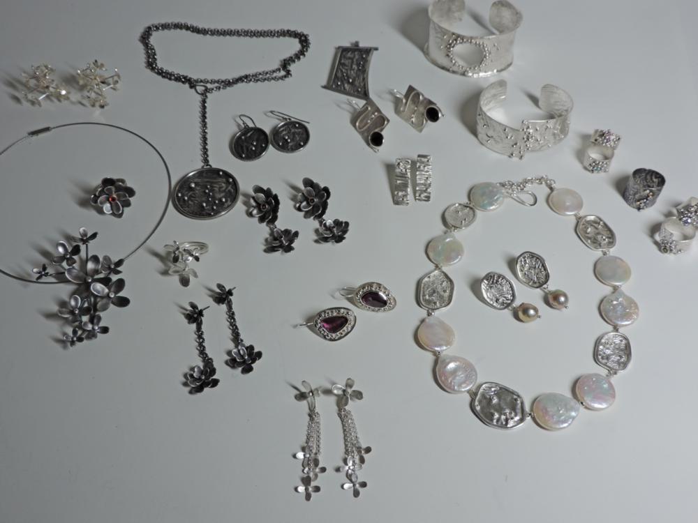 January's Jewelry