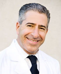 David G. Levinsohn, MD San Diego Orthopaedic Surgeon, Board Certified with American Board of Orthopaedic Surgery and ABOS Sports Medicine Subspecialty