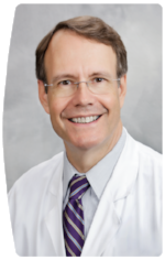 David G. LaVelle, MD Campbell Clinic, Memphis, TN Associate Professor, Orthopaedic Surgery University of Tennessee