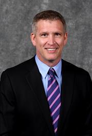 Todd A. Swenning, MD