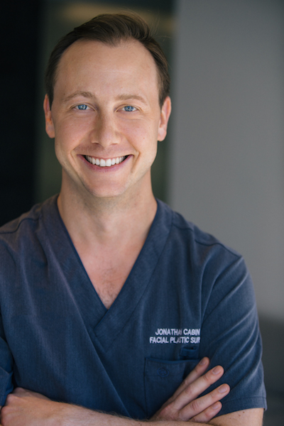 Dr-Jonathan-Cabin-Facial-Plastic-Reconstructive-Surgeon-Beverly-Hills.jpg