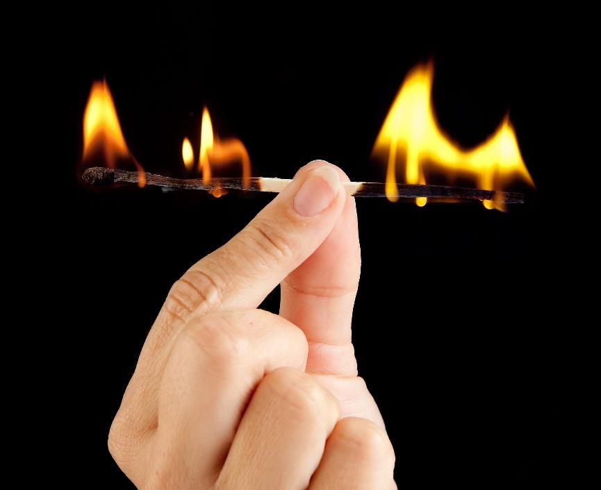 Match Burning.jpg