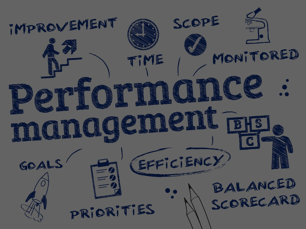 Performance Improvement -