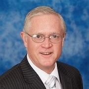 Brent Jackson, MD