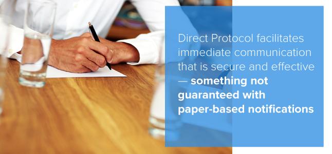 direct-protocol