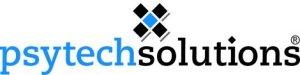 Psytech-logo.jpg