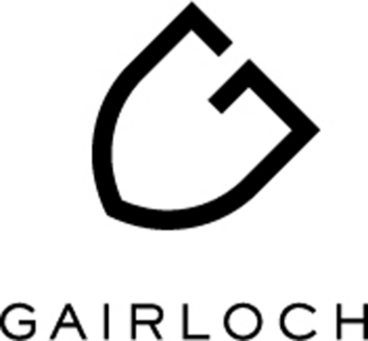 Gairloch Toronto Developments