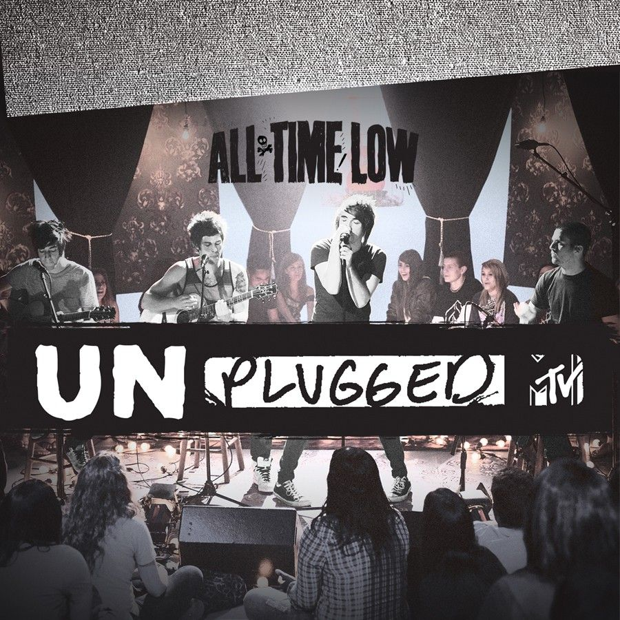 ATL MTV-Unplugged.jpg