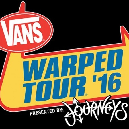 warped tour.jpg