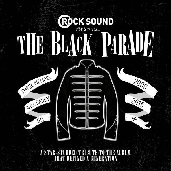 Black Parade.jpg