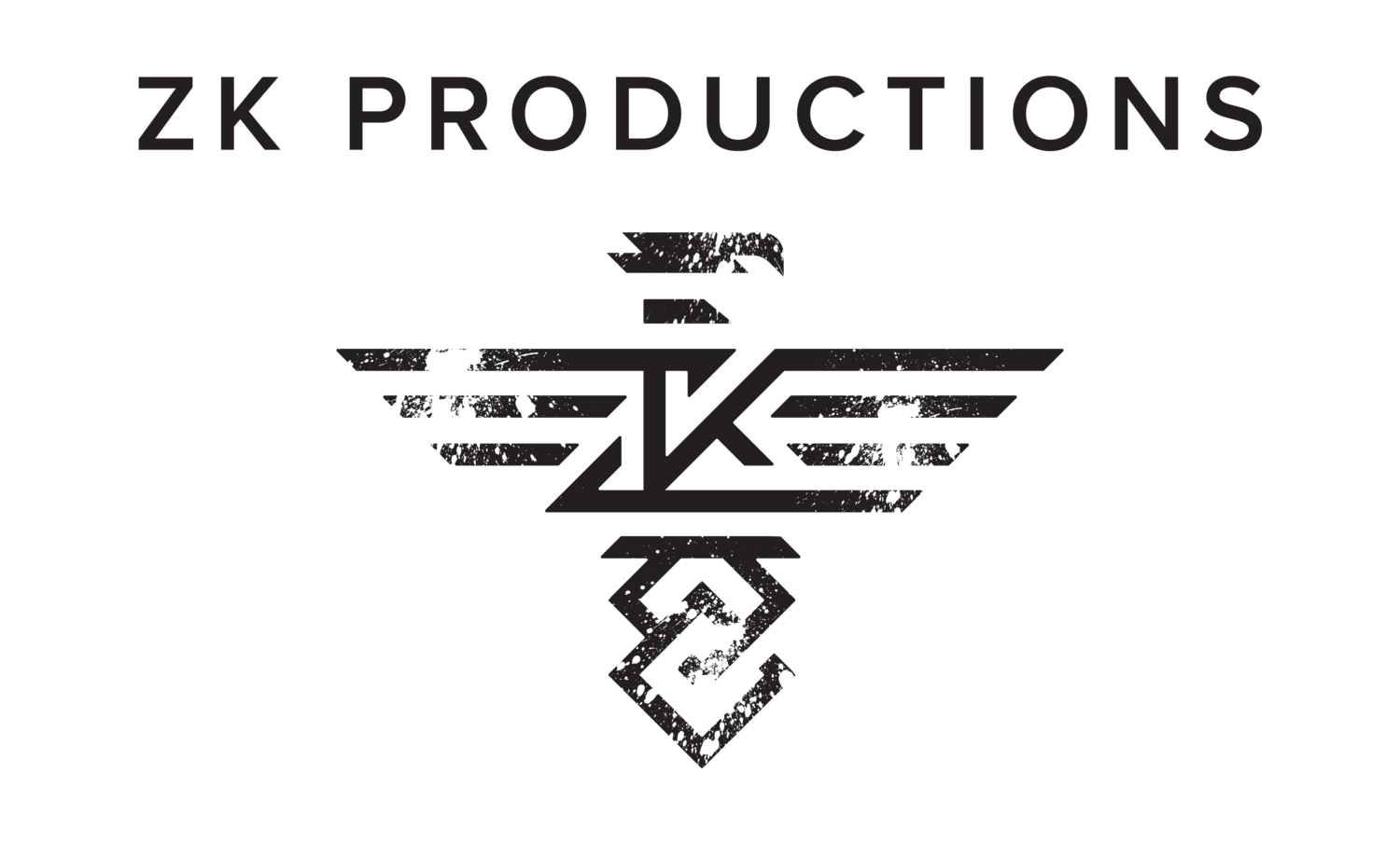 ZK Productions