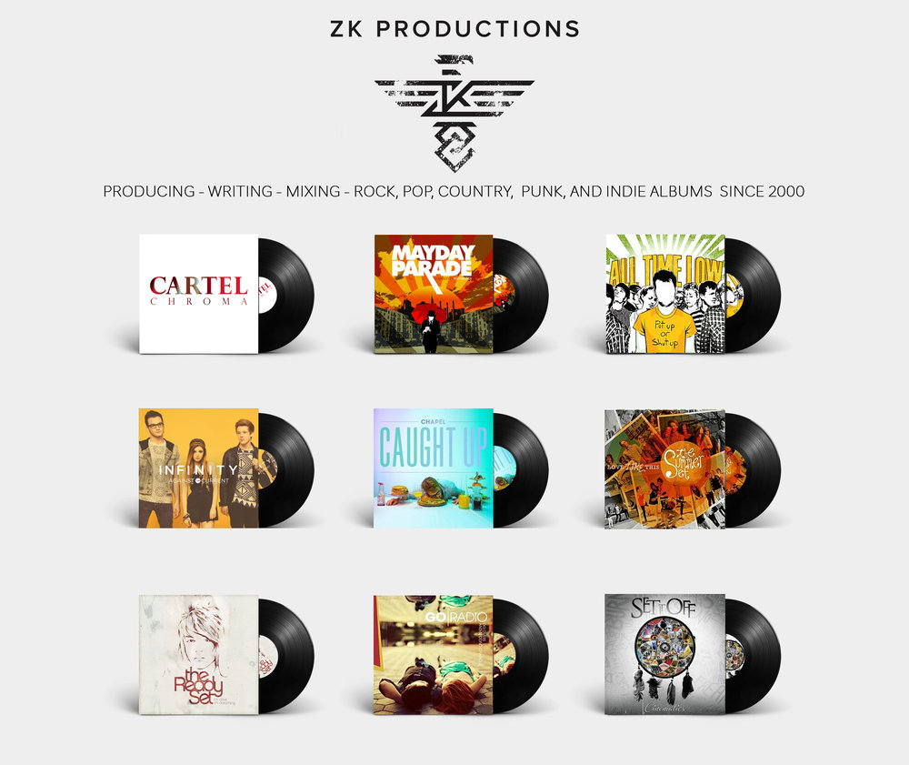 Vinyl Cover Website.jpg