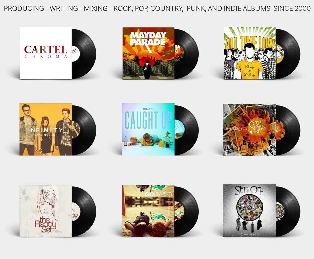 Vinyl Cover Website.jpg