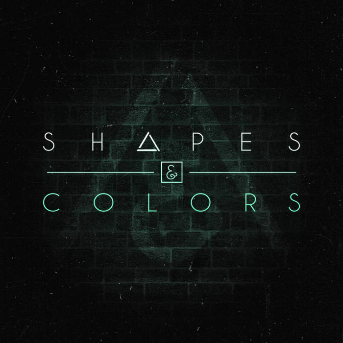 Shapes And Colors.jpg