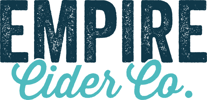 Empire Cider Co