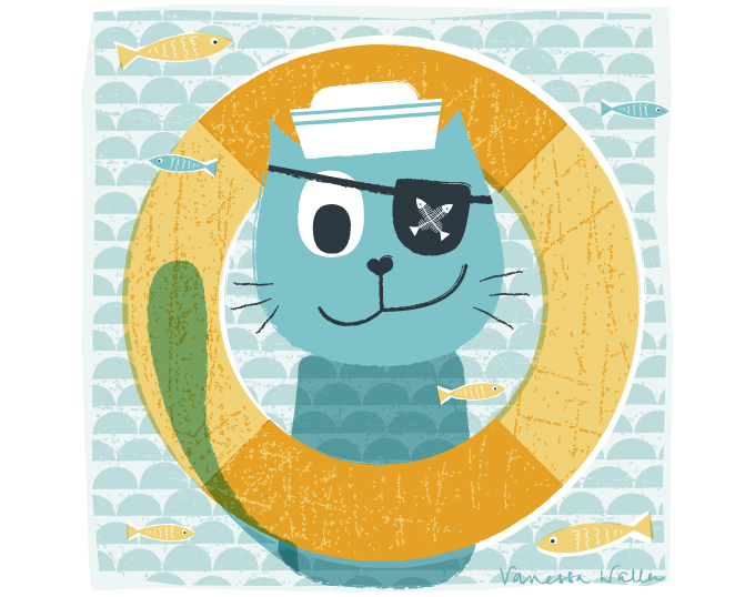 pirate_cat_webversion.jpg