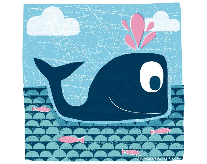 Whale_webversion.jpg