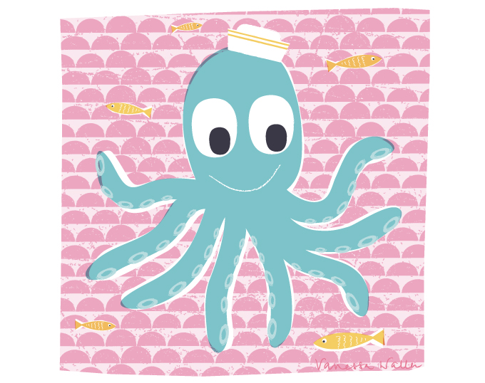 Octopus_webversion.jpg