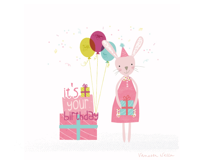 bunny_webV.jpg
