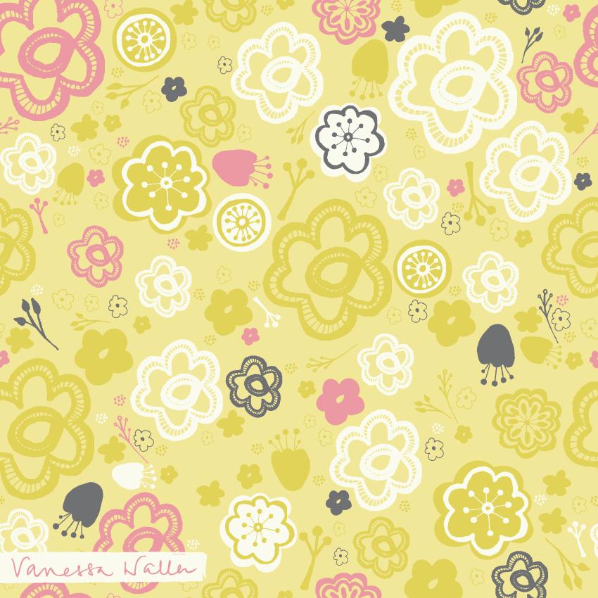 mday_floral4.jpg