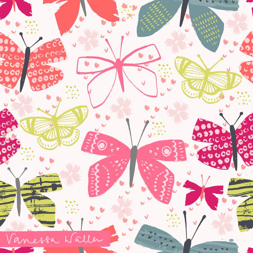inky_butterfly2.jpg