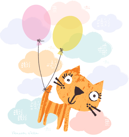 balloon_cat.jpg