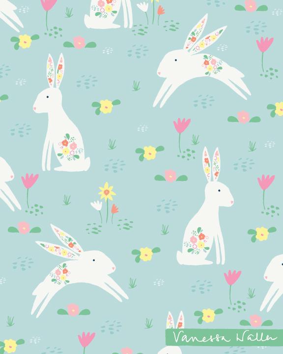 spring_bunny.jpg