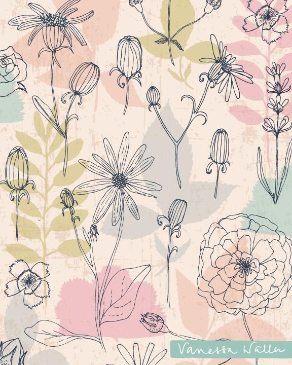 botanica1.jpg