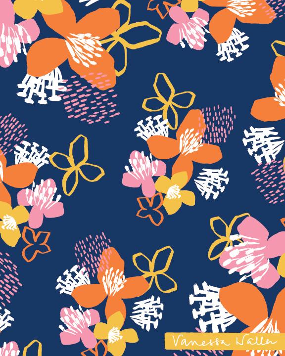 gestural_floral3.jpg