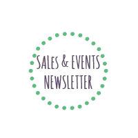 sales_events.jpg