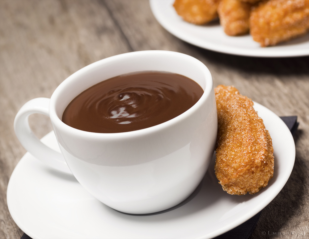 ChurrosYChocolate3.jpg
